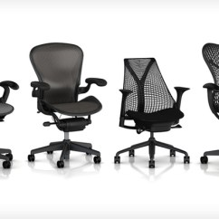 Desk Chair Groupon Girl Herman Miller Office Chairs Goods Up To 48 Off