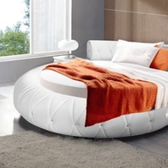 The Living Room Mattress Abu Dhabi Futon Design Ferrero Round Bed And Groupon Goods