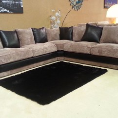 Cheap Sofas Next Day Delivery Uk Wall Bed With Sofa Canada Large Corner 4 U Sectional Beds Ebay ...
