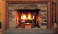 Chimney Sweep and Inspection - A-1 Safety Chimney Service ...