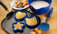 Masterchef Kids Cooking Kits | Kids Matttroy