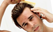 xclusive hair design - 81