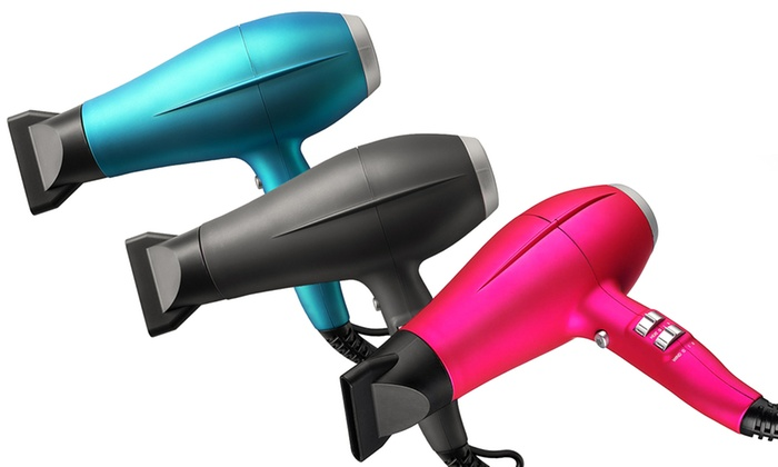 Nume Bold Dryer