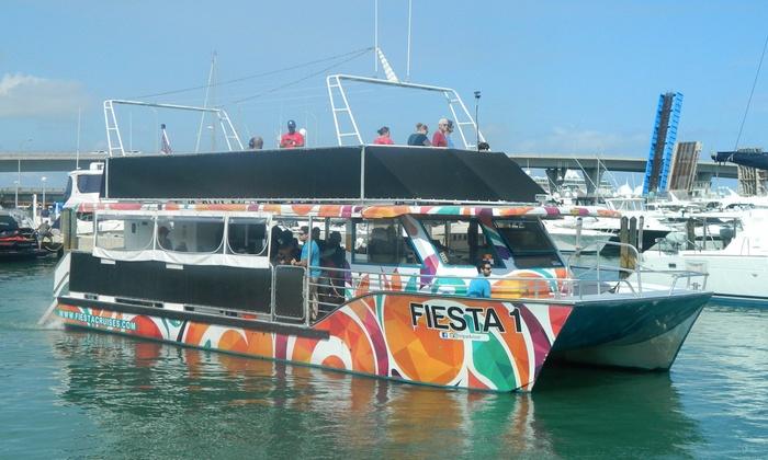 branded boat graphics miami businesses water miami beach custom vinyl wrap boats yachts marine vessel