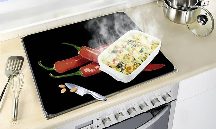 Groupon La Cucina
