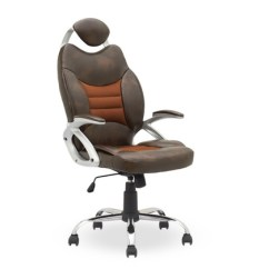 Desk Chair Groupon Design Competition 2017 Viscologic Office Goods Product Details