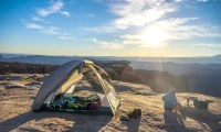 Kelty Venture Tent | LivingSocial