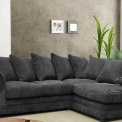 2 Seater Chaise Sofa Bed Grey And Loveseat Set Milo Sets 369 669 Groupon Goods - Thesofa