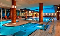 Radisson Blu Parkhotel & Conference Centre Dresden ...