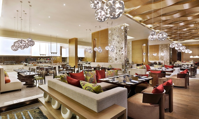 living room restaurant abu dhabi kids khayal at marriott al forsan up to 59 off 5 buffet with drinks child aed 69 or adult 105