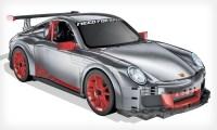 Mega Blocks Porsche