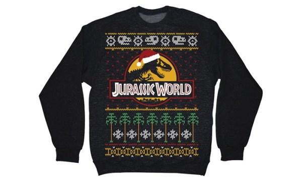 Mens Ugly Christmas Sweater T Shirts Groupon | Holidays OO