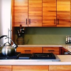 Kitchen Cabinet Company Coffee Decor For 87 Off Phinney Ridge Cabinets