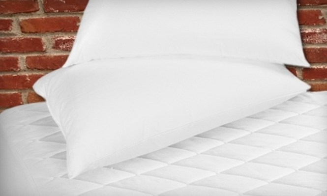 Macon Robins Bed Mattress Multiple Locations 75 For 300 Toward Mattresses And