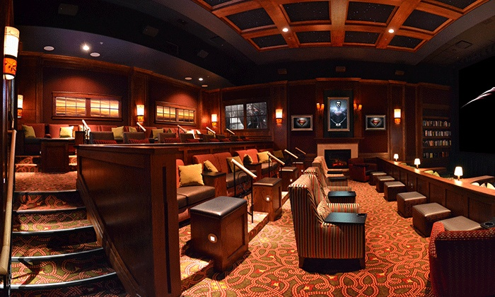 living room theaters vancouver wa area rugs cinetopia llc in groupon