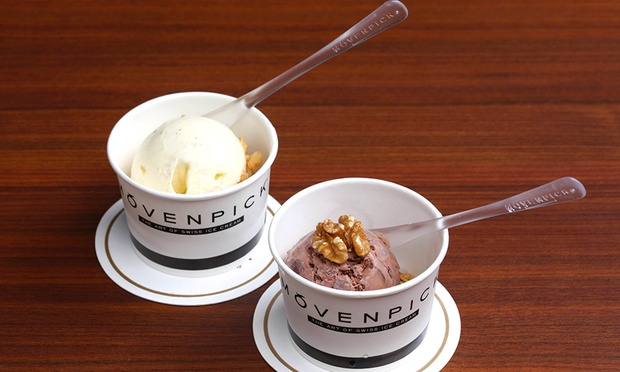 "Image Search Results for ""Moevenpick Heritage Hotel singapore ice cream"""
