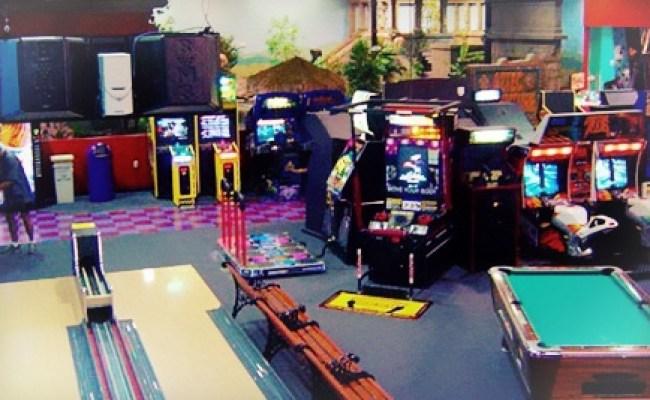 Planet X Fun Center In Cedar Rapids Iowa Groupon