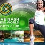 Steve Nash Fitness World Corporate 23 Locations In