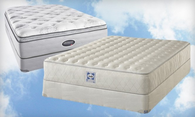 Mattress Firm Inc Nat Multiple Locations Bed Accessories