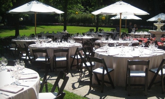 chairs for affairs monogrammed childrens chair bill s ace hardware in martinez california groupon 61 off rentals from