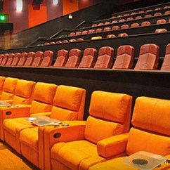Living Room Theaters Vancouver Wa Ideas On How To Decorate A Cinetopia Llc In Groupon
