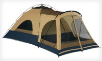 Family Dome Tents Deal of the Day | Groupon