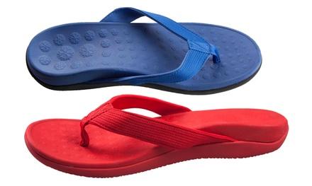 Pro 11 orthopedische sandalen