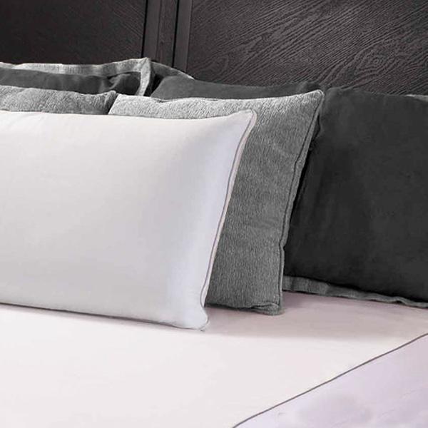 comforpedic memory foam pillow online