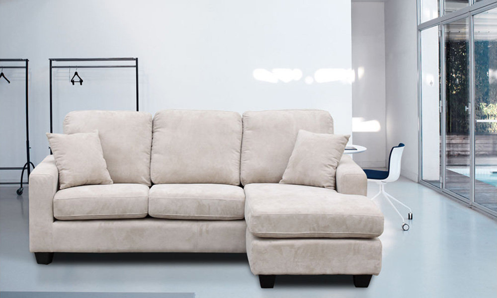 sectional sofa bed new york two tone bonded leather set cream chaise cyber monday surprise 15 off logan 2 ...