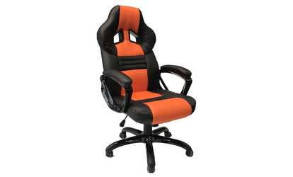 office chair kelowna basket weave garden chairs all deals coupons livingsocial shop groupon yaris gaming racing style swivel