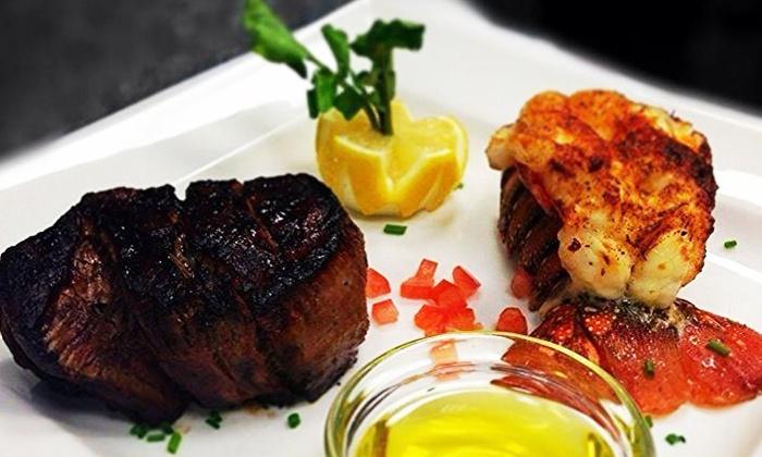 Image result for Bobby Van's Steakhouse - East 54th Street