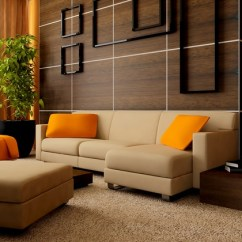 Denver Sofa Cleaning The Best Leather Cleaner Color Clean Carpet Care In Groupon 50 Off Couch Or Love Seat