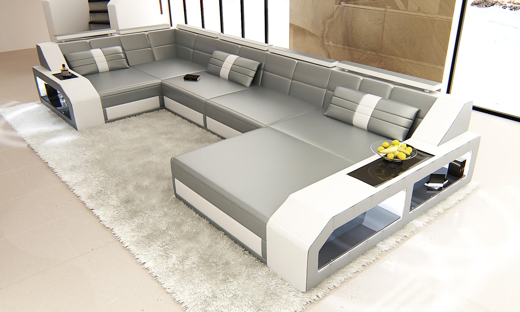 3 2 sofa deals sofas usados a venda em goiania olx dreams deal des tages groupon