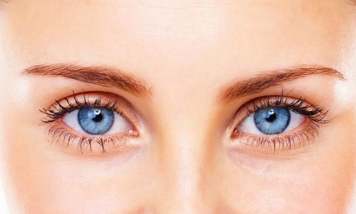 NuLase Laser Vision Correction  Northern Laser Vision
