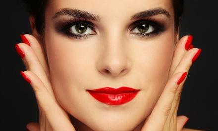 Lipofilling al viso su una zona a scelta (sconto 75%). Valido in 3 sedi