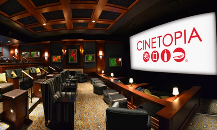living room theaters vancouver wa luxury american villa interior design 2 movie tickets 1 drink credit cinetopia llc groupon up to 61 off two and one at
