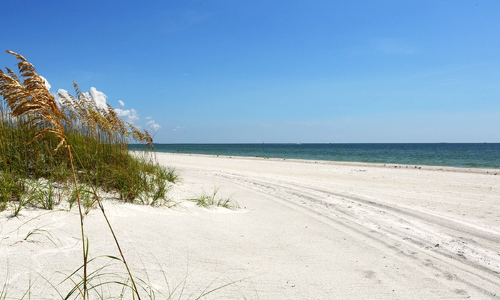 walgreens beach chairs breakfast bar barefoot hotel | groupon