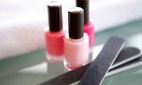 Nail Services - Perfect Design Nail Salon | Groupon