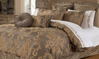 Luxury Hotel Collection Bedding | Groupon Goods