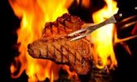 The BarnDoor Steakhouse - The BarnDoor Steakhouse | Groupon