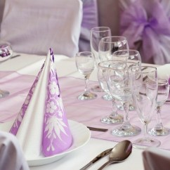 Chair Covers And Sashes Rental Dining For Sale Beautiful Memories Linens Event Services Llc St Ann Mo Groupon What You Ll Get