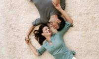 Carpet Cleaning - Carpet Service Express | Groupon