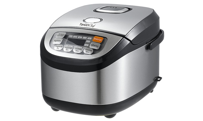 Chef Robot Da Cucina - Idee per la decorazione di interni di ...
