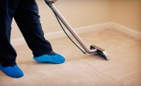Carpet Cleaning - Lone Star Carpet Care & Restoration ...