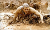 Rugged Maniac 5K Obstacle Race in Taylors Falls, MN | Groupon