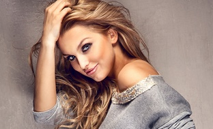 Up to 63% Off Haircuts and Highlights