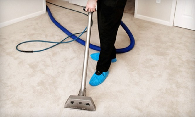 Carpet Cleaning Austin Groupon Review Home Co