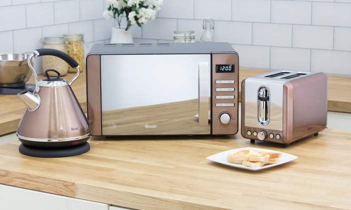 bosch kitchen machine unfinished islands copper microwave oven – bestmicrowave
