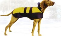 Fleece Lined Dog Coats | Groupon Goods
