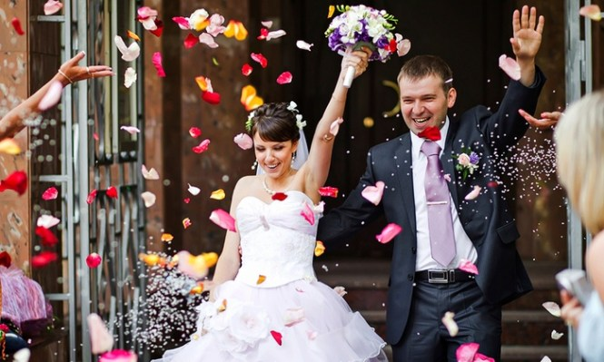 Wedding Venues South Wales Our Top 18 Onefabday Com Uk